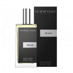 Beach Eau de Parfum 50 ml