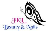 JKL Beauty & Nails
